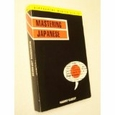 Mastering Japanese : Harry Guest (Paperback, 1991), used