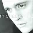 Michael Bubl?? by Michael Bubl?? (Music CD) new