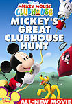 Mickey Mouse Clubhouse (Disney DVD, 8-Disc Set) new