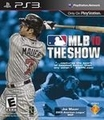 MLB '10: The Show (PS 3) new