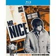 Mr. Nice (Blu-ray Movies, h) new