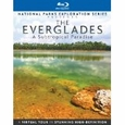 National Parks Exploration Series: The Everglades - A Subtropical Paradise [Blu-ray] New