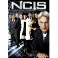 NCIS: The Complete Ninth Season (DVD Movies, new)
