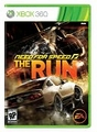 Need for Speed: The Run by Electronic Arts (Video Games, Xbox 360) new