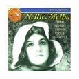 Nellie Melba: Verdi, Puccini, Gounod and others by Luigi Arditi (Audio CD) used