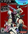 NO MORE HEROES, HEROES PARADISE (Video Games*, new)