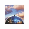 North Original Motion Picture Soundtrack by Marc Shaiman (Audio CD), new