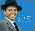 Nothing But The Best by Frank Sinatra (Music CD) new