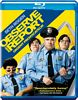 Observe and Report (Blu-ray, new)