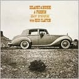 On Tour with Eric Clapton by Delaney & Bonnie & Friends (Music CD) new