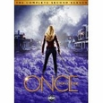Once Upon A Time: The Complete Season 2 ~ Jennifer Morrison (DVD Box Set) new