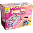 Orb Factory Sticky Mosaics: Jewelry Box  (Toys Section) new