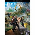 Oz the Great and Powerful (DVD ) (DVD Movies, new)