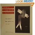 Parables and Other Allegories : Centre Canadien D'Architecture, Melvin Charney (Paperback), used