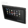 PC Tablet 7 inch Screen Android 4.0, 512MB DDR3 Ram 4GB WIFI w/ 2 Cameras (new)