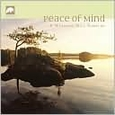 Peace of Mind [Windham Hill] by Peace of Mind (Music CD) new