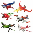 PLANES Disney Figure Playset - Racers Edition (Toys, new)
