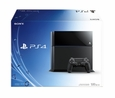 Playstation 4 Console by Sony ( Game Systems, new)