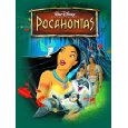 Pocahontas (Two-Disc 10th Anniversary Edition DVD) ~ Irene Bedard, new