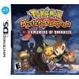 Pokemon Mystery Dungeon: Explorers of Darkness by Nintendo ( Video Game, Nintendo DS - New- 2008-04-20 )