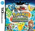 Pokemon Ranger: Shadows of Almia (Nintendo DS) new