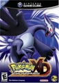Pokemon XD: Gale of Darkness (Video Games, Gamecube) Used