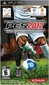 PRO EVOLUTION SOCCER 2012 (Video Games*, new)