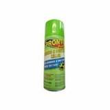 Pronto Kill bedbugs and dust mites spray - 10 Oz, new