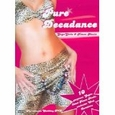 PURE DECADENCE (DVD) (Movies Section, Bl1) new