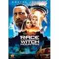 Race to Witch Mountain (Single-Disc Edition) UPC:0786936787238 (Disney DVD, new)