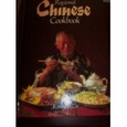 Regional Chinese Cookbook : Kenneth Lo (Hardcover, 1984), used