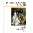 Renoir : Sa vie, son oeuvre by Francesca Castellani (Hardcover) used