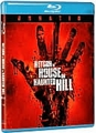 Return to House on Haunted Hill dir: Victor Garcia cast: Jeffrey Combs (Blu-Ray, New)