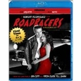 Roadracers [Blu-ray] (Movies Section, Bl1) new