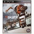 SKATE 3 (F) (Video Games*, new)