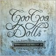 Something for the Rest of Us by The Goo Goo Dolls (Music CD) new