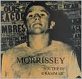 Southpaw Grammar by Morrissey (Music CD) new