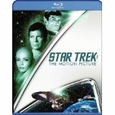 Star Trek I: The Motion Picture [Blu-ray] New