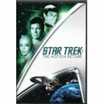 Star Trek I: The Motion Picture (DVD Movies, new)