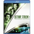 Star Trek III: The Search for Spock [Blu-ray] New