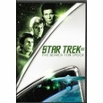 Star Trek III: The Search for Spock (DVD Movies, new)