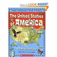 State-by-state Guide (United States Of America) by Millie Miller (Paperback, 2006)
