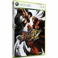Super Street Fighter IV by Capcom (Video Games, Xbox 360) new