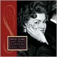 Sweet Dreams: The Complete Decca 1960-1963 by Patsy Cline (Music CD) new