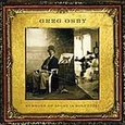 Symbols of Light (A Solution) by Greg Osby (Music CD) new
