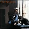 Tapestry by Carole King (Music CD) new
