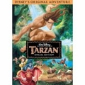 Tarzan [Special Edition] or Tarzan II (Disney DVD, new), choose