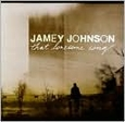 That Lonesome Song by Jamey Johnson (Music CD) new