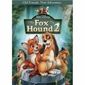 The Fox And The Hound 2 (DVD, 2006) New