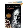 The Giver by Lois Lowry (Paperback, 2006)
